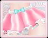 .:E:. Bear Maid Skirt v2