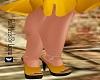 L /    Fall  Heels