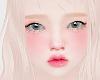 ➧ Paei lin MH
