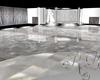 Silver Wedding Ballroom