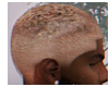 """Blonded"" Frankie Fade"