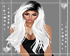 xLx Poppy Black&White