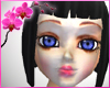 RC Doll Cuttie