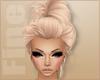 F| Cera Blonde