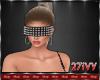 IV.Spike-It-Up Mask TB