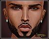 C' Skin Bryson 01!