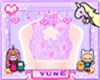 ♡dee's andro top!♡