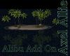 AA Alibu Add-On Island