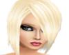 Aeon - Blonde