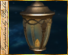 I~Misty Garden Lantern
