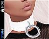 . PVC | Collar