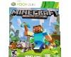 Minecraft Game Case