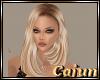 Blonde Cream Gem