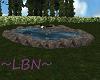 ~LBN~ Koi Pond