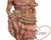 Bikini/Wrap Lines