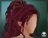 [T69Q] Layla Onyrix Hair