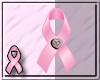 Premium Pink Ribbon