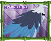 🐾GP| Cora Tail V2