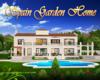 Spain Garden Home