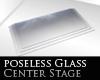 Ice Center Stage