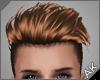 ~AK~ Justin: Brunette