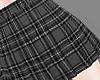 ☆ Skirt X grey ☆