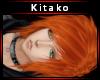 K!t - Ginger Emo