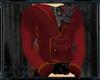 Phantom Heir Outfit M