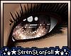 SSf~ Jynx | Eyes M/F V1