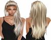 Hair Sely [N]