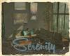 [BM]~Serenity~