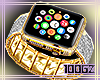 |GZ| golddiamond App W