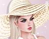 n  Sophie Hat III