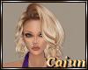 Blonde Cream Athena