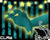 [C] Starbeez Claw