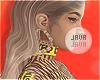 J | Emily black pearl