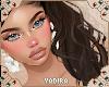 Y| Aly Latte