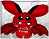 Lil Vampy