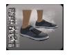 [RW] Circa Vulc Shoes