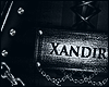 *C Xandir's.BackPack!