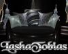 Festivity Chair