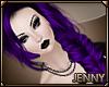 *J Purple Nadja