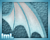 lmL Gelid Wings