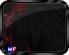 M~ Abyss NeckFur