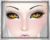 Sesshomaru Eyes - Unisex