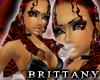 [V4NY] !Brittany! V4-C