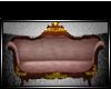 [H] Victorian Sofa
