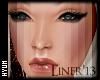 liner`13 fair