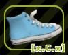 [x.C.x] BLUEY CHUCkS