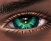 B! Doin Eyes x
